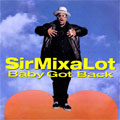 Sir Mix Alot
