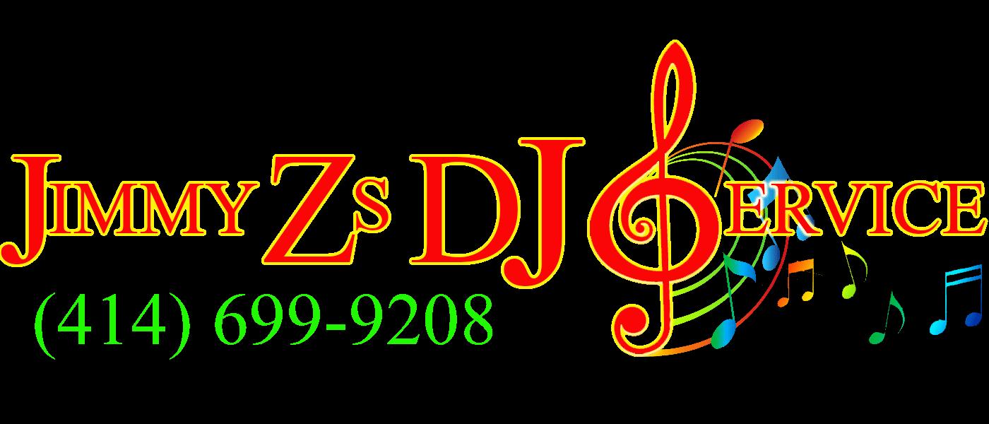 Jimmy Z's DJ Service